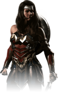 Injustice-2-wonder-woman-render