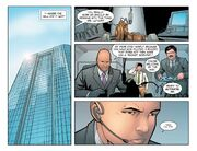 Smallville - Alien 012-020