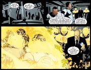 Smallville - Chaos 008 (2014) (Digital-Empire)009