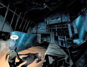 Smallville - Season 11 064-017
