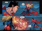 Supergirl Smallville s11 1370019884397