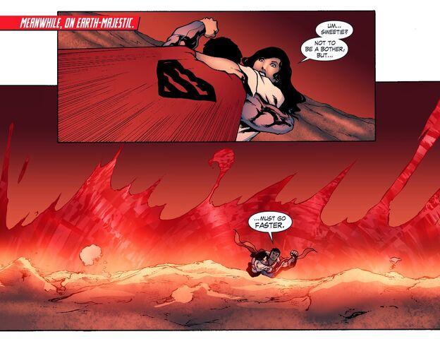 File:Empire-Smallville - Chaos 005-012.jpg