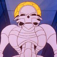 297px-Brainiac-superfriends2