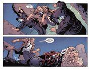 Smallville - Harbinger 004-008