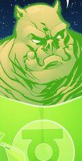 Smallville - Lantern 006-004 - Copy (2)