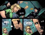 Smallville Chaos 02 1402694159512