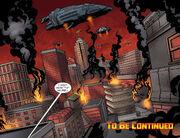 Smallville Chaos 02 1402694707745