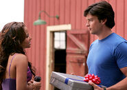 Smallville107