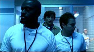 Smallville309 034