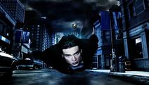 SmallvilleBack2