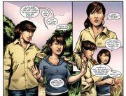 Superman Lana Lang sv s11 ch50 78-adri280891