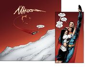 Empire-Smallville - Chaos 005-016