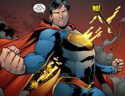 Smallville - Lantern 011-019