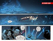 Smallville - Continuity 002 (2014) (Digital-Empire)009
