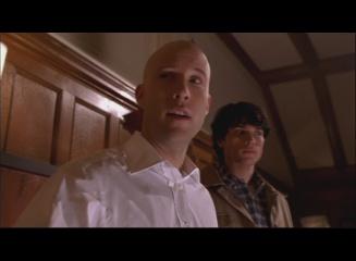 File:Smallville - Opening Sequence - Season 2, 6.jpg