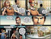 Superman SV S11 Bruce detective