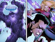 Smallville - Chaos 010 (Digital-Empire)016