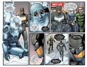 Batman Rouges Freeze Smallville ch24 Untitled-3