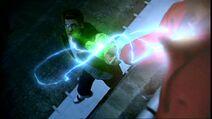 Smallville112 055