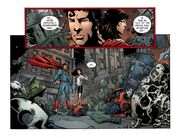 Smallville - Chaos 006-019