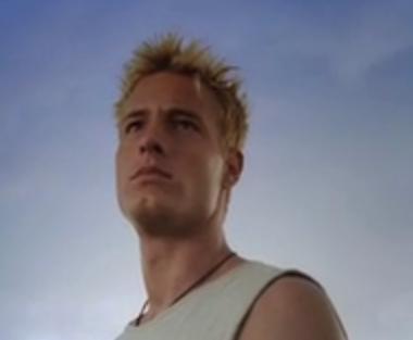 File:Justin Hartley as Aquaman.JPG