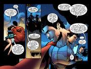 Superman Daily Planet Lois Lane sv s11 03 07 1359769033015