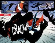 Flash Rouges Black Flash SV Untitled-4 (1)