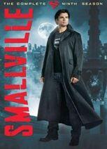 Smallville-season-9-box-set-23961739