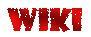 Wiki 2 logo