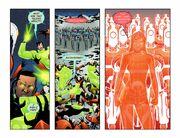 JK-Smallville - Lantern 005-016