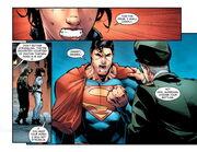 Smallville - Season 11 062-018