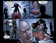 Flash Bart Allen SV S11 Smallville Season 11 40 1364565978873