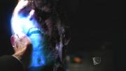 Jor-ElLionel vs Brainiac