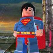 185px-Superman-legobatmangame
