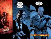 Smallville Chaos 01 1402188240434