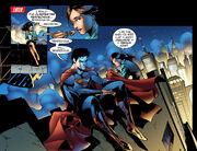 Superman Daily Planet Lois Lane sv s11 03 07 1359768974818