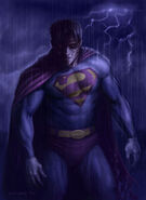 Bizarro-Superman-Movie-Poster