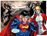LOSH Smallville s11 1371826686382