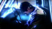 Smallville101 756