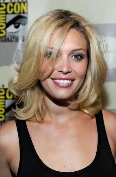 Alaina Huffman nudes (28 pics) Topless, YouTube, lingerie
