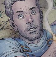 Justice-League-24-Forever-Evil-spoilers-art-2