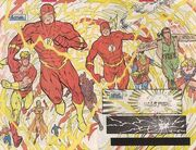 Flash Speed Force 90997-80474-speed-force