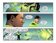 JK-Smallville - Lantern 004-009