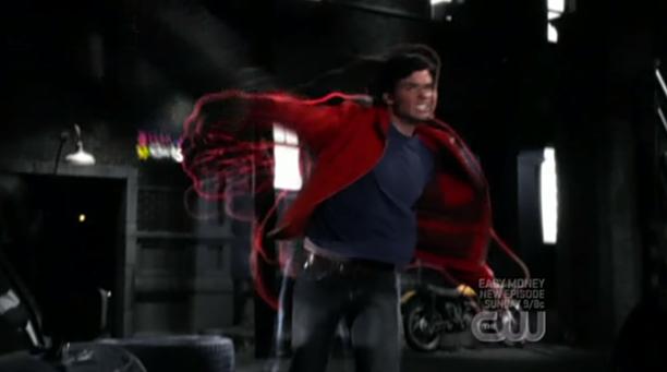 & Vigilante costumes | Smallville Wiki | FANDOM powered by Wikia