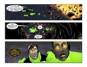 Smallville - Lantern 006-018