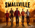Smallville justice2.jpg