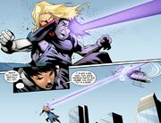 Smallville - Chaos 010 (Digital-Empire)005