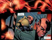 Smallville - Chaos 011 (2014) (Digital-Empire)019