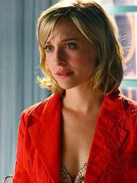 Allison-Mack-chloe