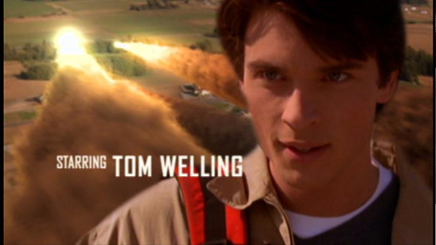 smallville season 5 episode 18 watch series